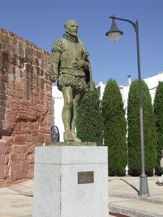 Alcázar de San Juan 02