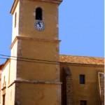 Valdeganga en Castilla La Mancha