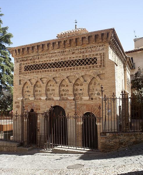 492px-Toledo,_La_mezquita_de_Bab_al-Mardum-PM_65617
