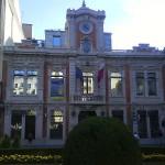 Museo Municipal de Albacete