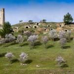 Torralba en Cuenca