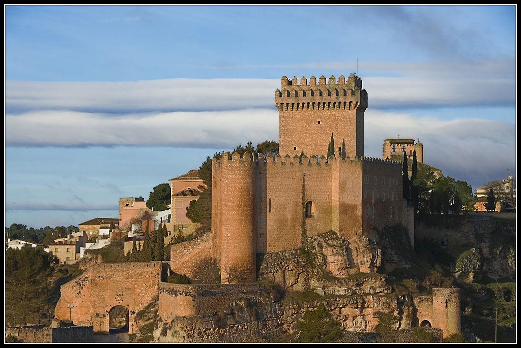 Castillo_de_las_Altas_Torres_-_Alarcón