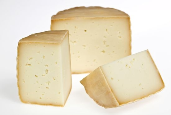 El-queso-manchego-fresco_diaporama_550