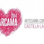 la XXXIV Feria de artesanía de Castilla La Mancha Farcama 2014
