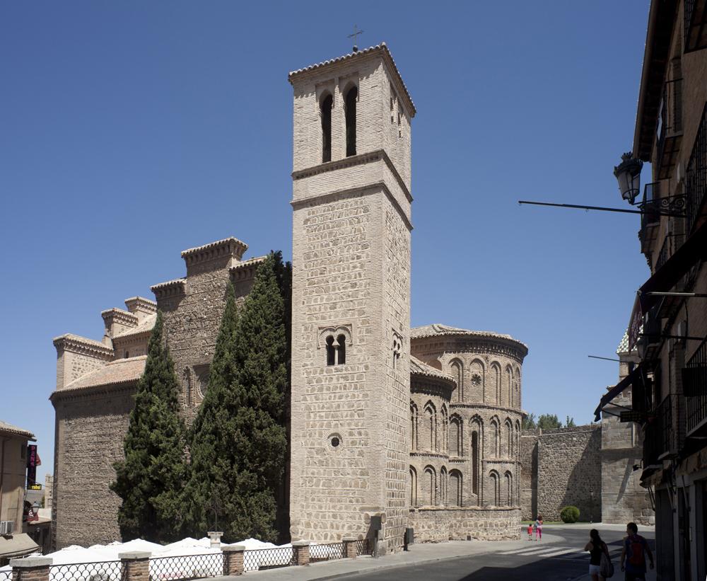 Iglesia Santiago del Arrabal 02