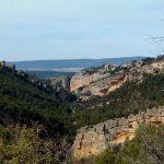 Un recorrido por la Serranía de Cuenca