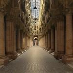 Los tres lugares imprescindibles para visitar en Albacete