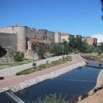 El Alcázar Real de Guadalajara, visita imprescindible