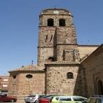 Almodóvar del Campo, tierra histórica