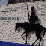 El rico patrimonio de Argamasilla de Alba, inspiración de Cervantes