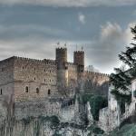 De ruta por los castillos más espectaculares de Guadalajara