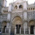 Toledo, ciudad histórica