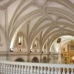 ¿Visitas Caudete? Descubre sus monumentos más significativos