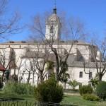 Patrimonio de Ciudad Real (I)
