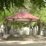 Patrimonio de CIudad Real (III)