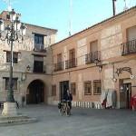 Los encantos de Corral de Almaguer