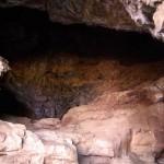 La Cueva de la Canaleja, en Guadalajara