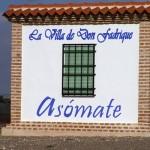 Villa de Don Fadrique, una localidad toledana de interminable historia