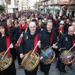 Fiestas de Interés Turístico de la provincia de Albacete