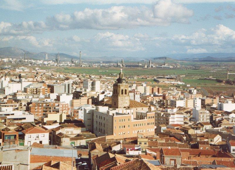 la-ciudad-de-puertollano