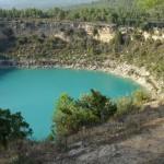 Las Lagunas de Castilla La Mancha