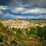 Letur en la provincia de Albacete