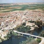 Malpica de Tajo, tierra insigne de Toledo
