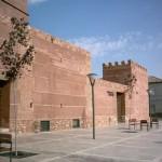 Descubre Manzanares, en Ciudad Real