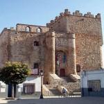 Manzaneque, una villa toledana llena de atractivos
