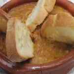 Cuenca, sabores exquisitos con materias primas de primera calidad