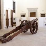 Conoce el Museo del Ejército de Toledo