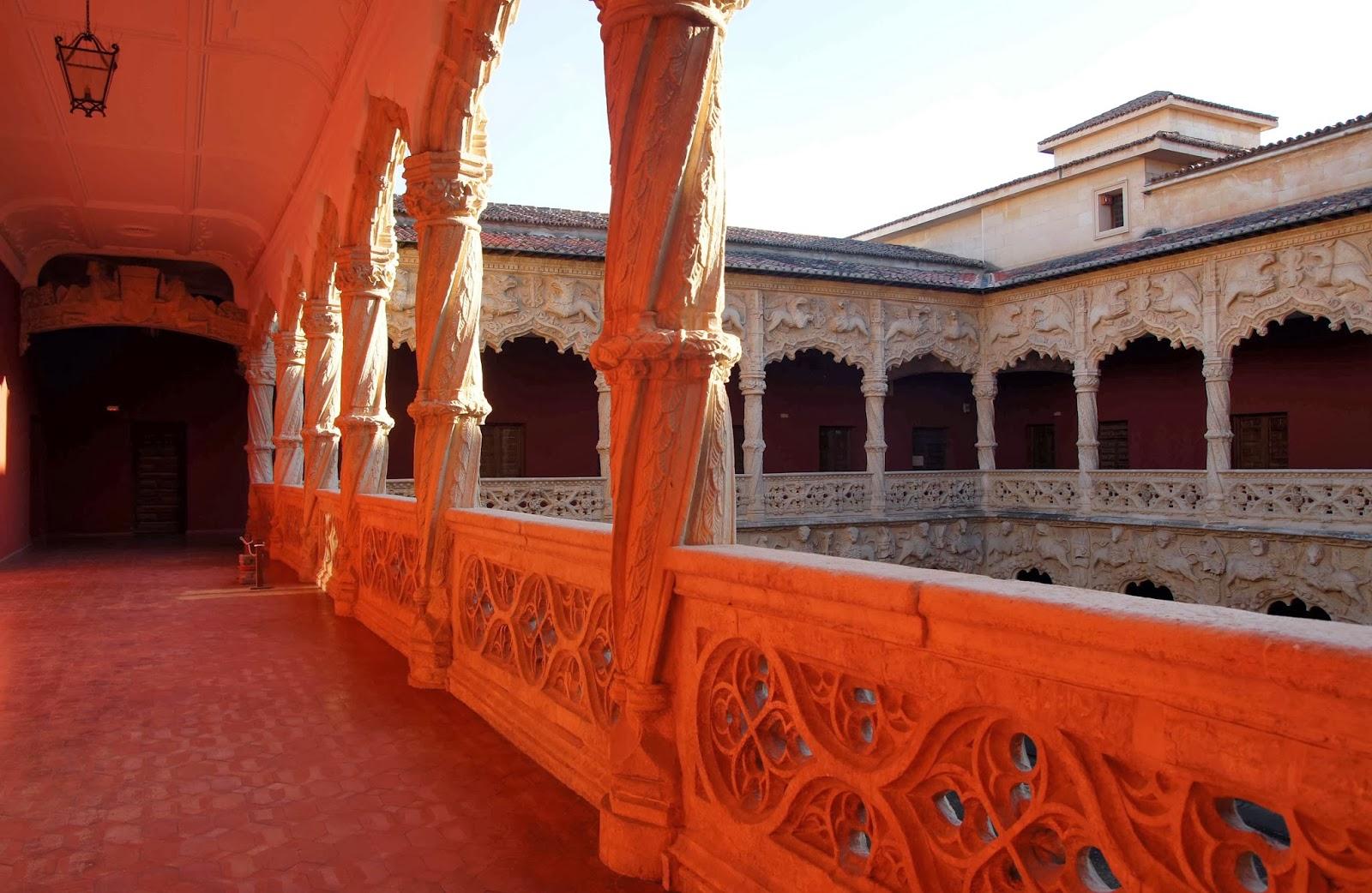 museo-guadalajara1