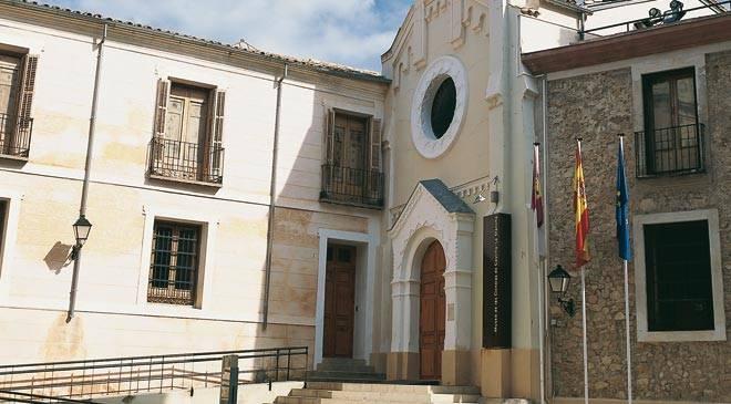 museo_de_las_ciencias_cuenca_t1600590.jpg_1306973099