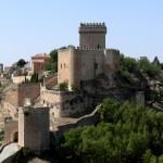 El Parador de Alarcón en Cuenca