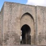 Patrimonio de Ciudad Real (II)