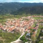 Riopar, un pueblo en Castilla La Mancha