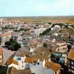 La Roda, Conjunto Histórico-Artístico de Albacete