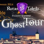 Ghost Tour en Toledo
