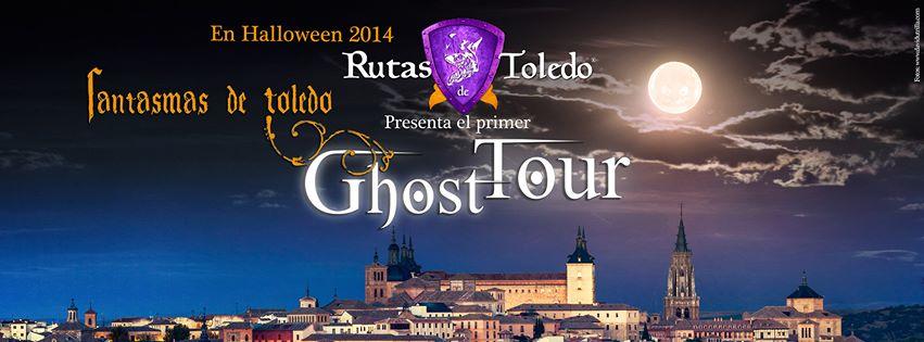 rutas-de-toledo-ghost-tour