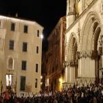 Cuenca, destino ideal perfecto para conocer la Semana Santa