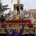 Vivir la Semana Santa de Villarrobledo