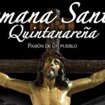 La Semana Santa de Quintanar de la Orden