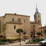 Socuéllamos, encanto natural y patrimonial de Ciudad Real
