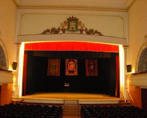 teatro-ocaña1