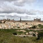 Este verano en Castilla La Mancha