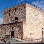 Descubre los torreones más importantes de Guadalajara
