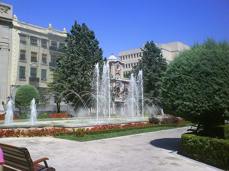 800px-Plaza_del_Altozano_de_Albacete