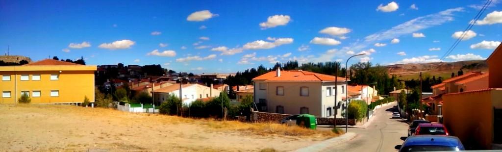 Vista_de_Huete