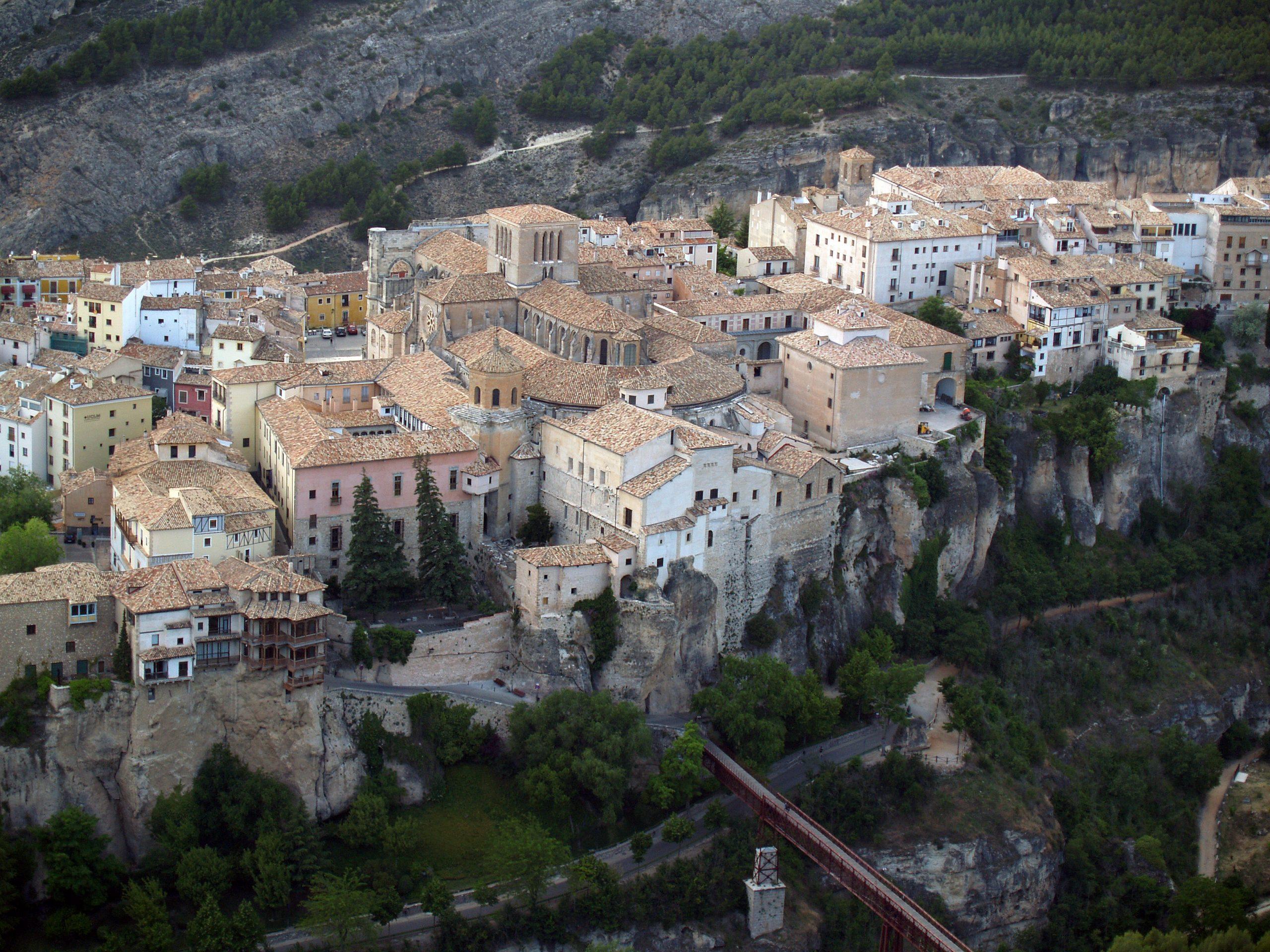 Panorámica-de-Cuenca
