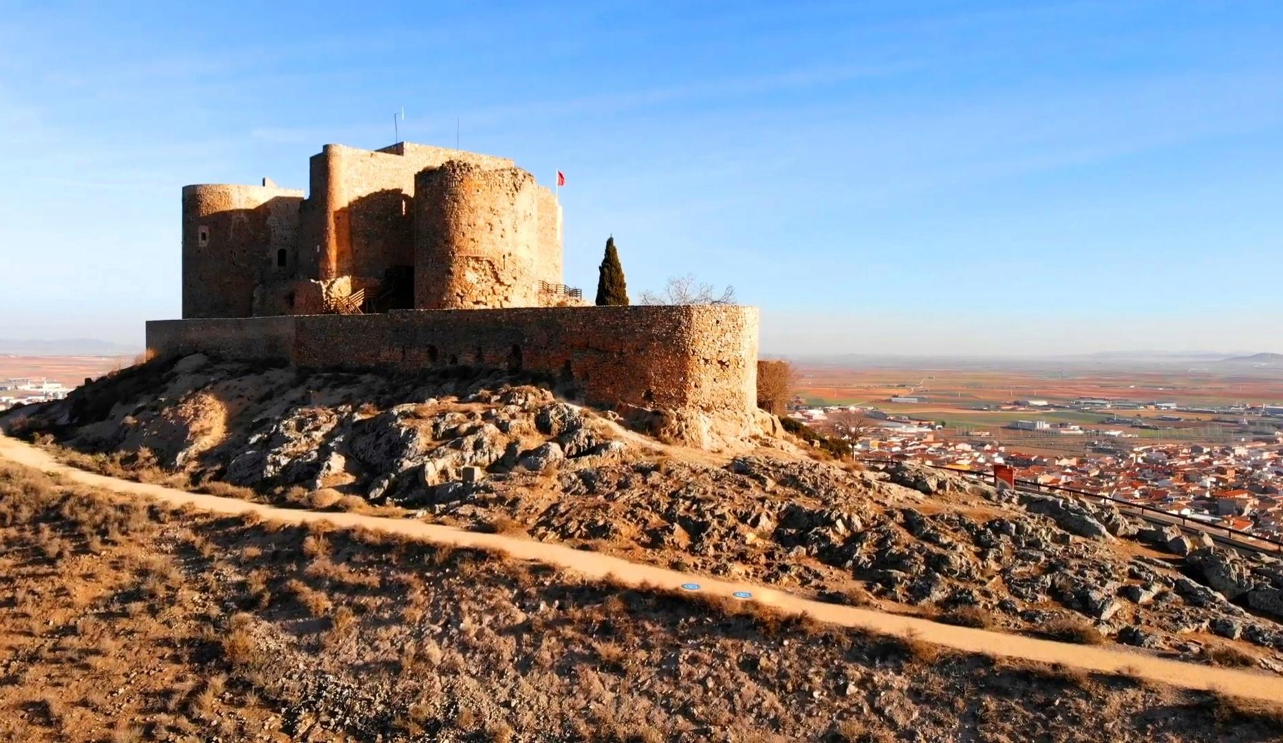 castillo-de-consuegra-castillo-de-la-muela